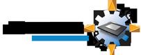 Asteco Engineering – webbouwers met gevoel -